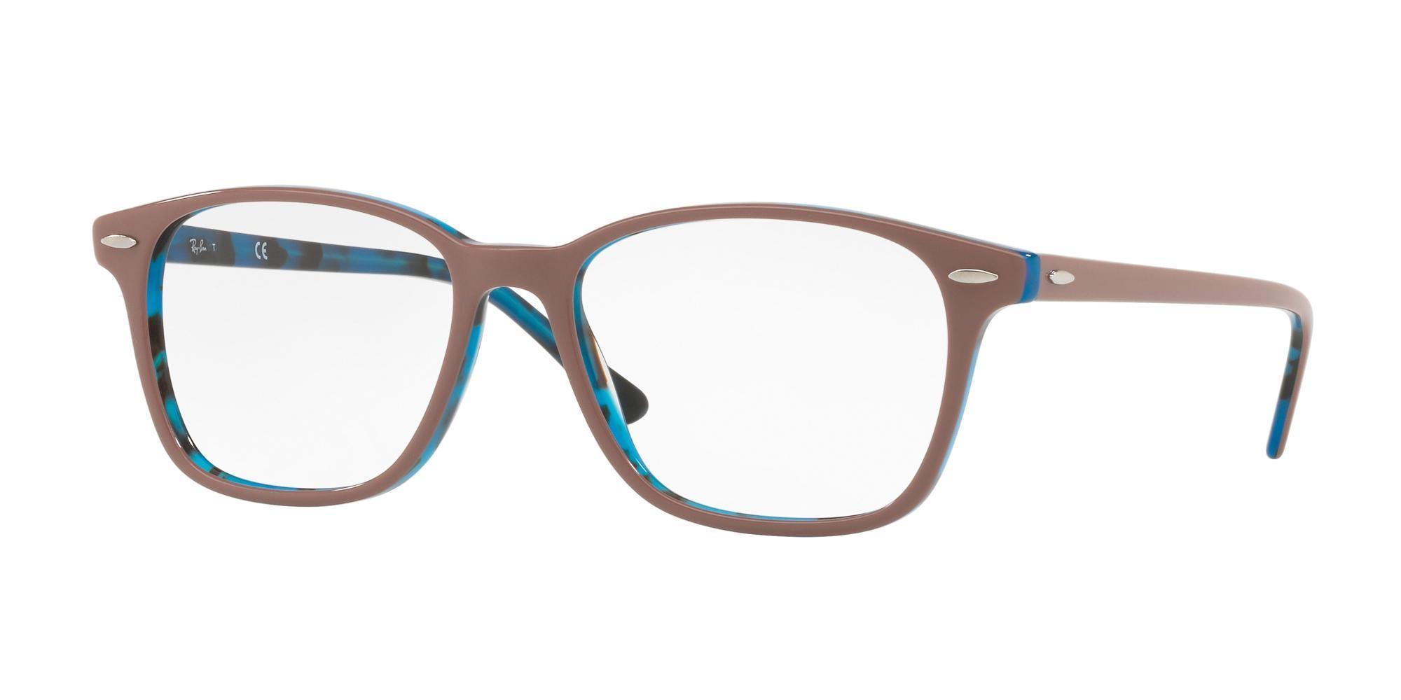 Ray-Ban briller RX 7119