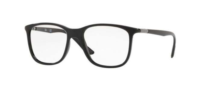 105016aa6e Ray-Ban Rx 7143 unisex Briller online salg