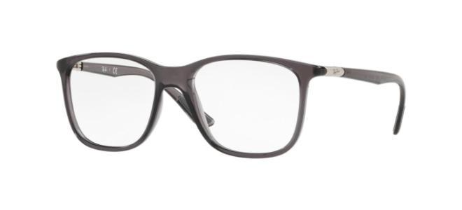 Ray-Ban eyeglasses RX 7143