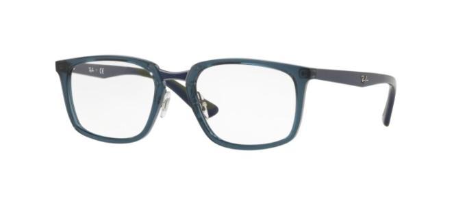 Ray-Ban briller RX 7148