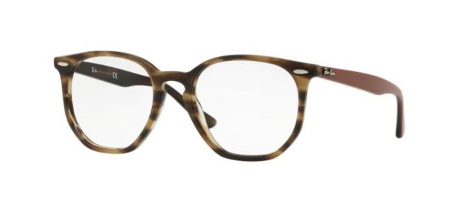 Ray-Ban eyeglasses RX 7151
