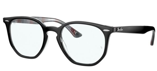 Ray-Ban briller RX 7151