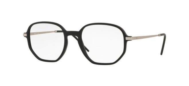 Ray-Ban eyeglasses RX 7152