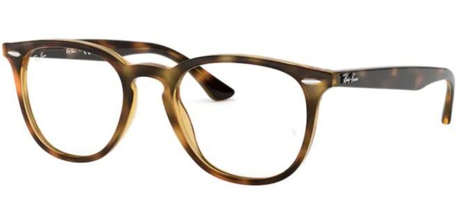 Ray-Ban eyeglasses RX 7159F ASIAN FIT