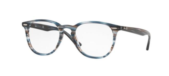 Ray-Ban brillen RX 7159