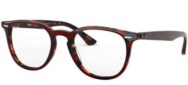 Ray-Ban eyeglasses RX 7159