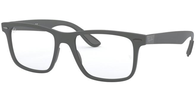Ray-Ban briller RX 7165