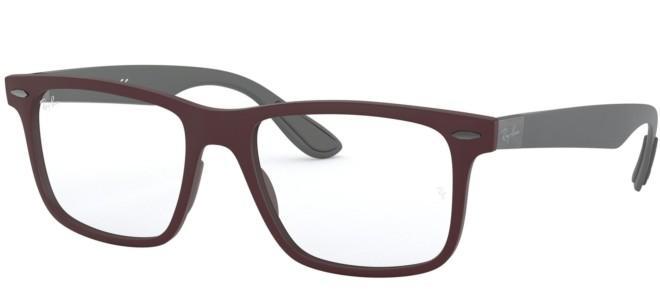 Ray-Ban eyeglasses RX 7165