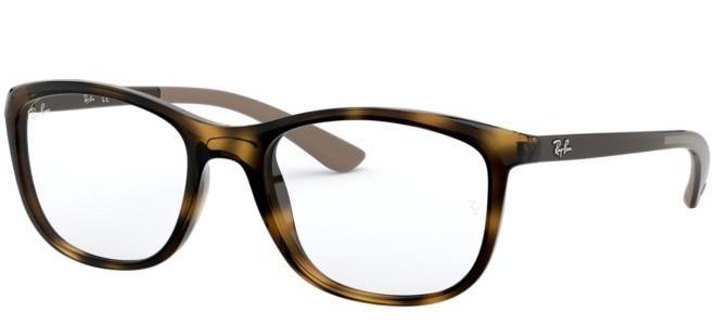 Ray-Ban brillen RX 7169
