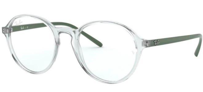 Ray-Ban eyeglasses RX 7173