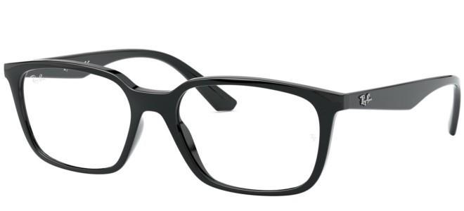 Ray-Ban eyeglasses RX 7176
