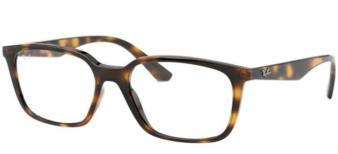 Ray-Ban briller RX 7176