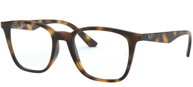 Ray-Ban eyeglasses RX 7177