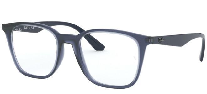 Ray-Ban briller RX 7177