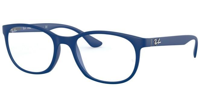 Ray-Ban eyeglasses RX 7183