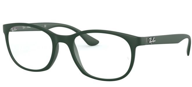 Ray-Ban briller RX 7183