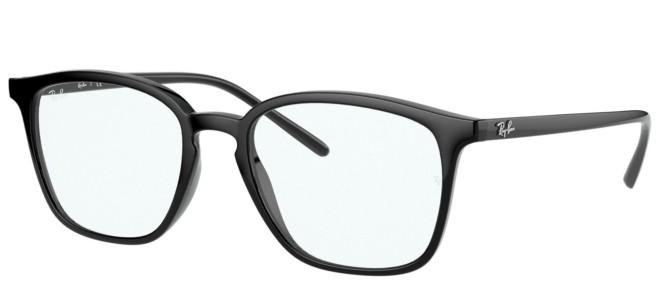 Ray-Ban briller RX 7185