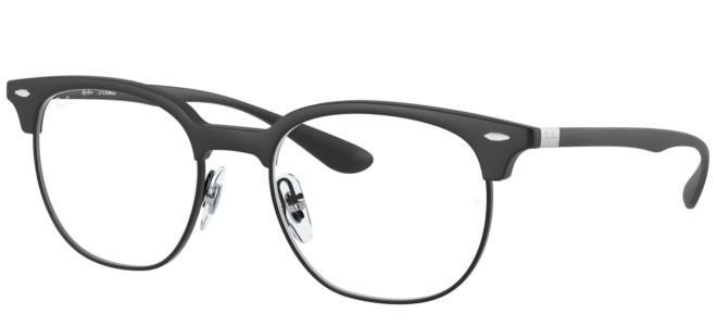 Ray-Ban briller RX 7186