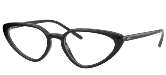 Ray-Ban eyeglasses RX 7188