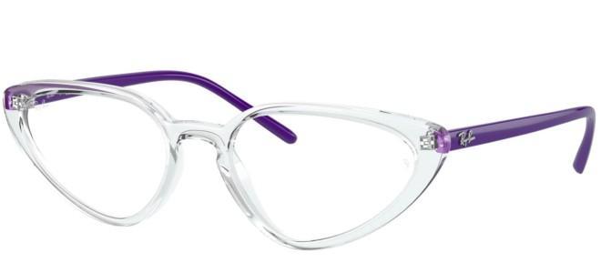 Ray-Ban brillen RX 7188
