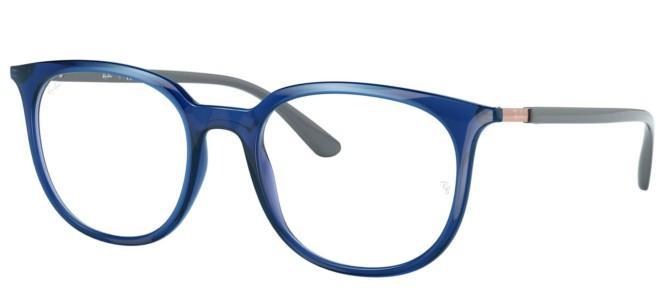 Ray-Ban briller RX 7190