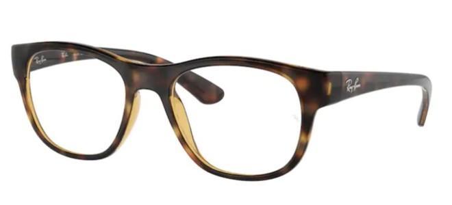 Ray-Ban briller RX 7191