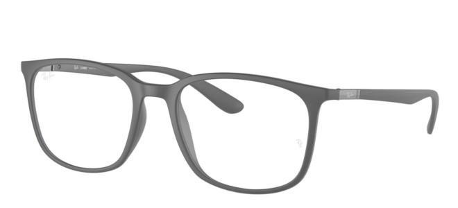 Ray-Ban briller RX 7199