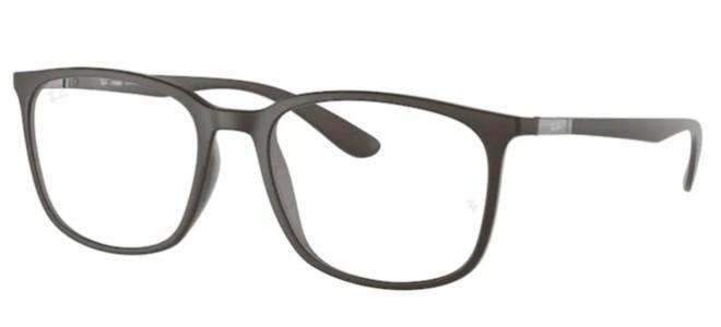Ray-Ban eyeglasses RX 7199