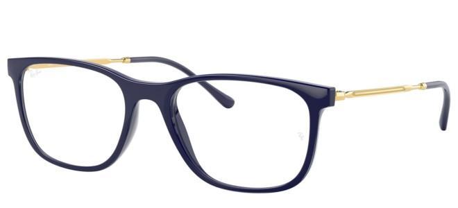 Ray-Ban briller RX 7244