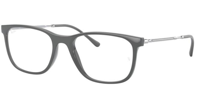 Ray-Ban eyeglasses RX 7244
