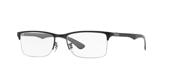 d8486e6062 Ray-Ban Rx 8413 unisex Eyeglasses online sale