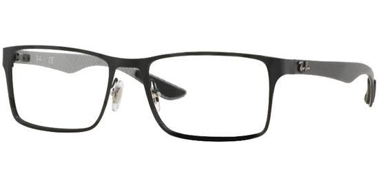 Ray-Ban eyeglasses RX 8415
