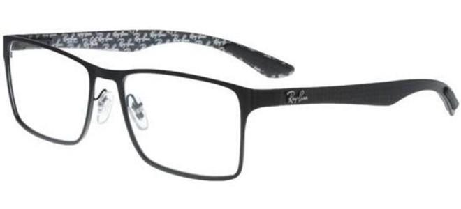 Ray-Ban brillen RX 8415