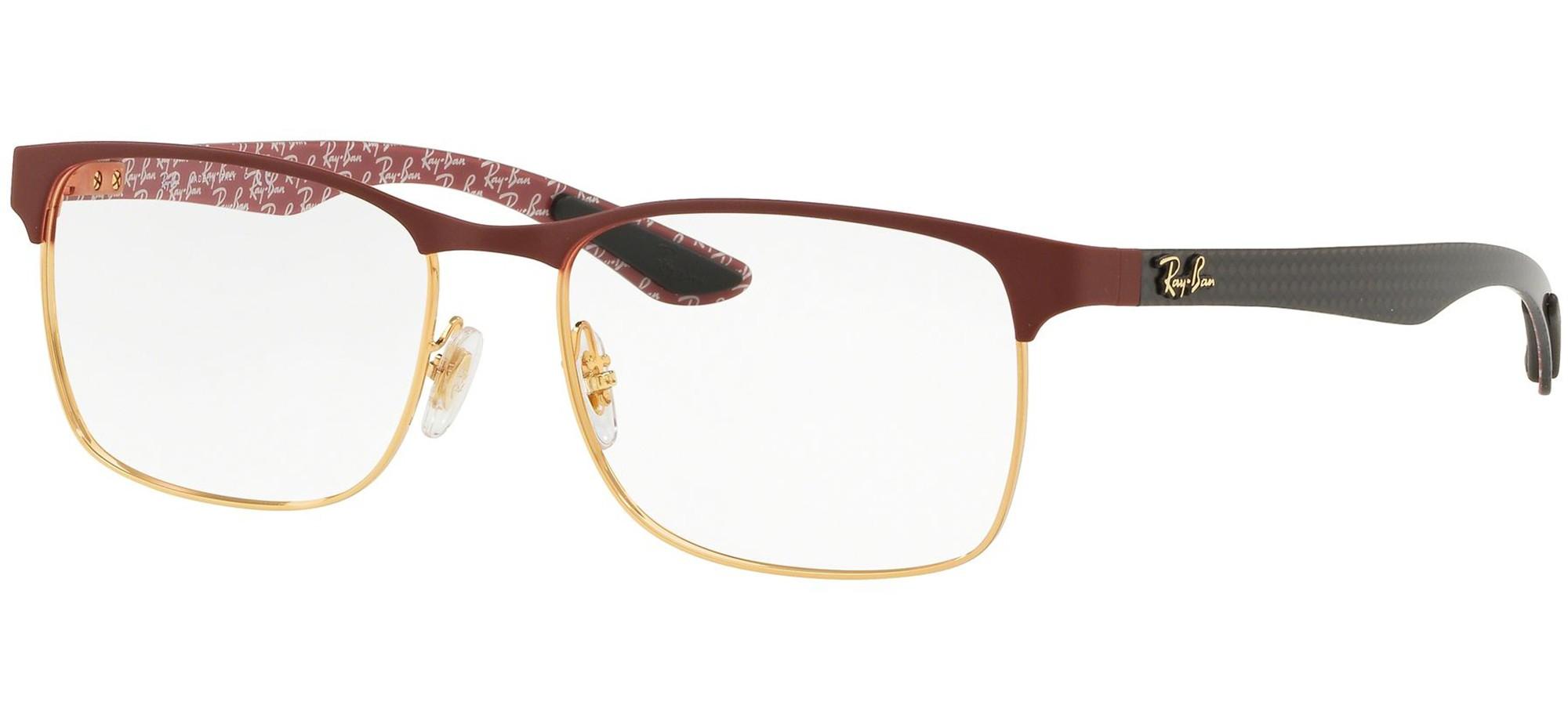 Ray-Ban eyeglasses RX 8416