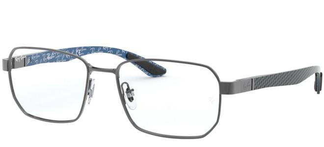 Ray-Ban eyeglasses RX 8419