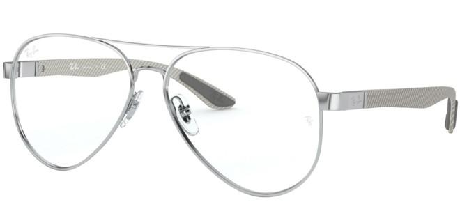 Ray-Ban eyeglasses RX 8420