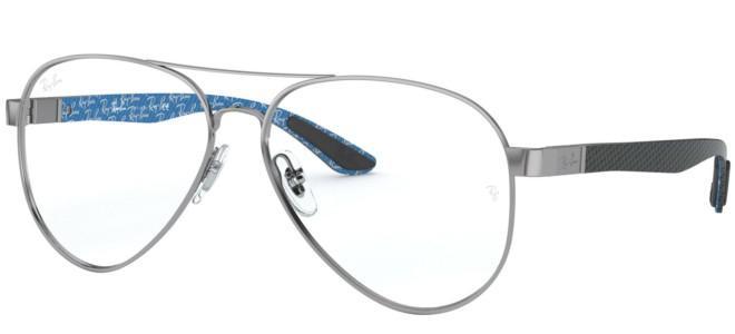Ray-Ban briller RX 8420