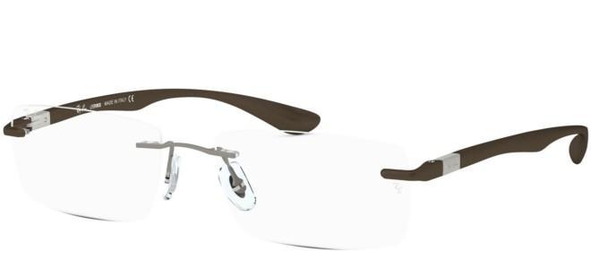 Ray-Ban brillen RX 8724