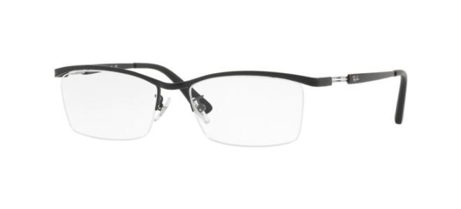 Ray-Ban briller RX 8746D