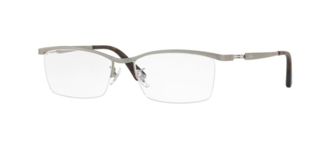 Ray-Ban RX 8746D