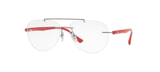Ray-Ban eyeglasses RX 8749