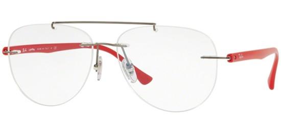 Occhiali da Vista Ray-Ban RX8749 1128 UeX9NEo1m
