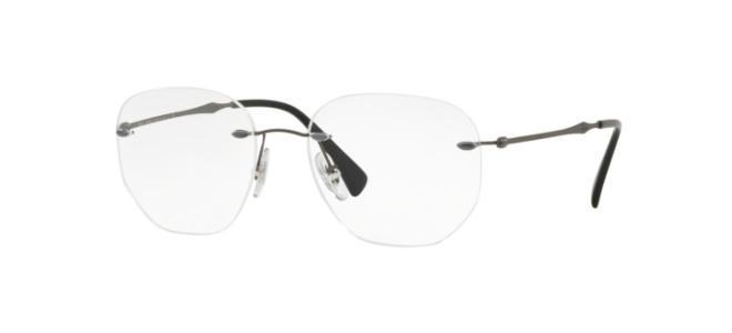 Ray-Ban briller RX 8754
