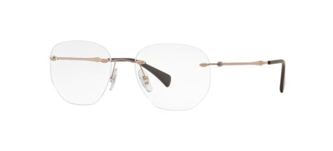 Ray-Ban brillen RX 8754