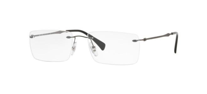 Ray-Ban brillen RX 8755