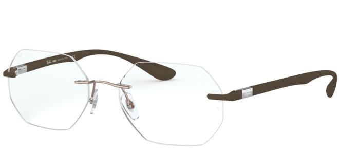Ray-Ban eyeglasses RX 8765