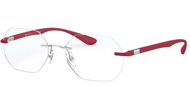 Ray-Ban brillen RX 8765
