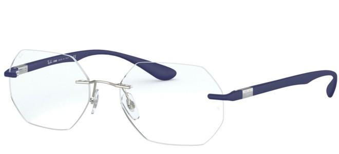 Ray-Ban briller RX 8765