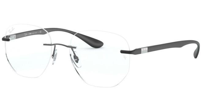 Ray-Ban briller RX 8766