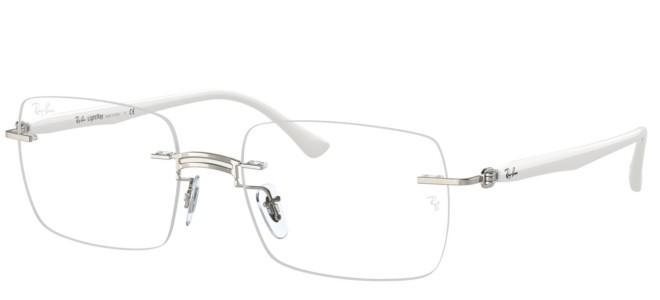 Ray-Ban brillen RX 8767